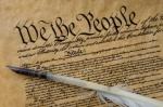 constitution_quill_pen1