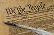 constitution_quill_pen-sm