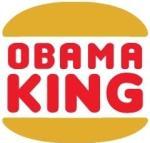 King Obama Rev2
