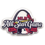 all star game 3